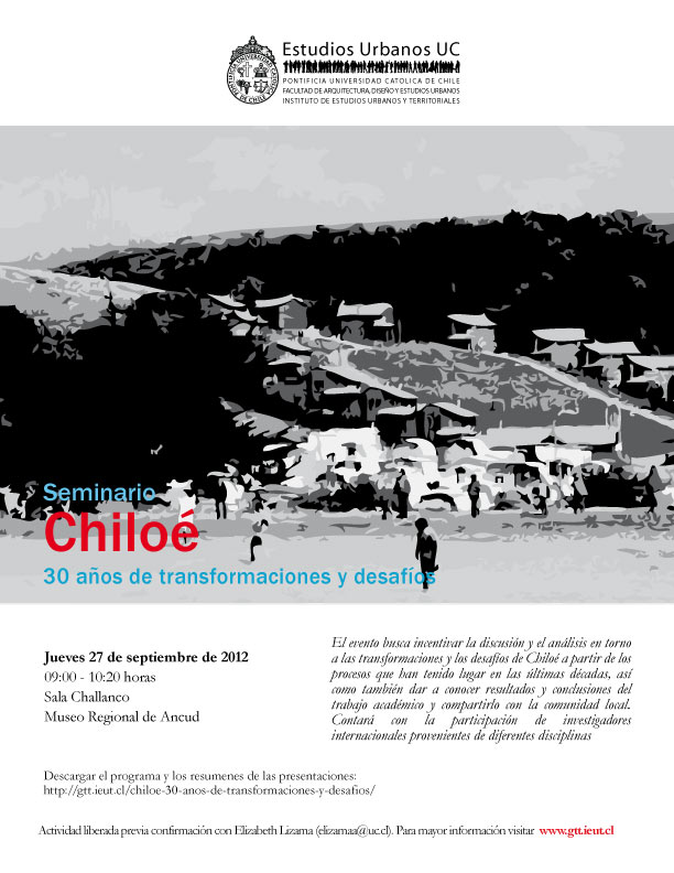 chiloe_seminario_2012