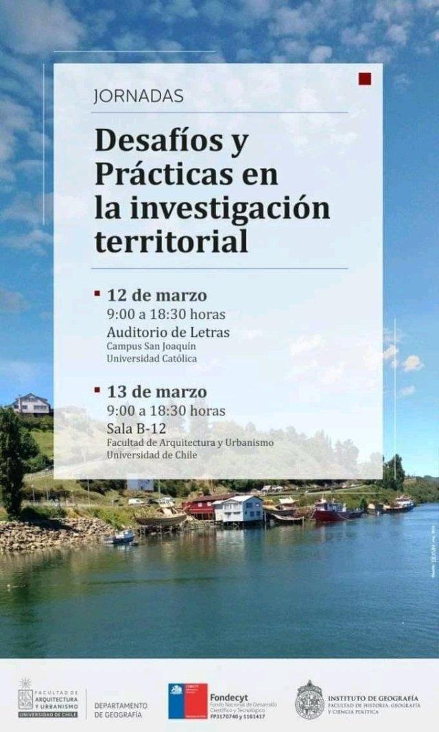 afiche_desafios_practicas_investigacion_territorial